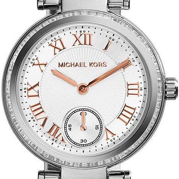 Dámské hodinky Michael Kors MK5970