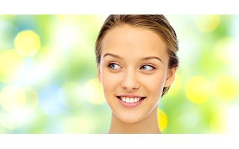Detoxikační kosmetické ošetření pleti