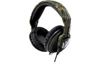 Asus Echelon Forest - 90-YAHIA110-UA20- + ASUS Echelon Pad (v hodnotě 539,- Kč)
