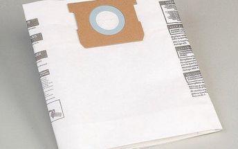 Shop-Vac Papírové filtrační sáčky (3 ks) 9193200