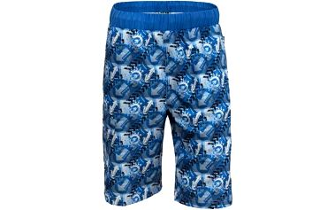 Pánské šortky / plavky Envy - DURHAM I