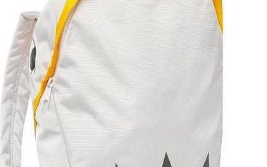 Dětský batoh Regatta EK013 ZEPHYR DAYPACK Eagle(White) 38x19x12.5