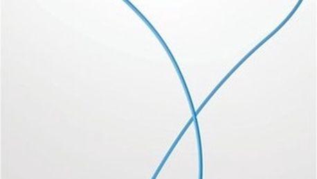 Polootevřená sluchátka Yamaha EPH RS01 BEIGE