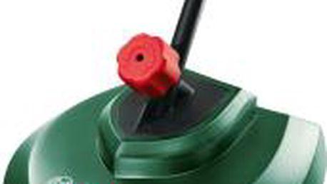 Bosch Čistič teras DELUXE AQT (F016800357)