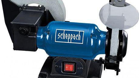 Scheppach BG 200 W