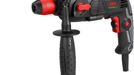 SKIL 1734 AA (Energy)