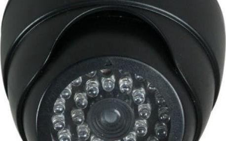 Optex Maketa vnitřní kamery 990560