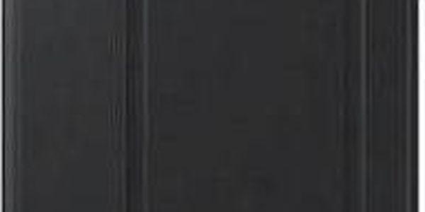 """Samsung pro Galaxy Tab 4 7"""" (EF-BT230B) (EF-BT230BBEGWW) černé"""