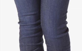 Luz Jeans Replay, velikost 26/32