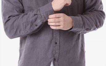 Košile Replay, velikost XXL
