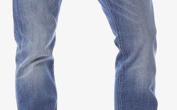 Waitom Jeans Replay, velikost 32/36