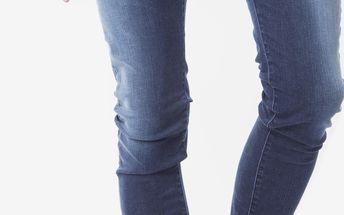Mirfak Jeans Replay, velikost 30/34