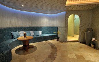 Hotel St. Florian, Rakousko, Salcbursko - Kaprun - Zell am See, 5 dní, Vlastní, Polopenze, Alespoň 3 ★★★, sleva 0 %