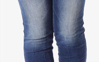 Yasmeen Jeans Replay, velikost 26/32