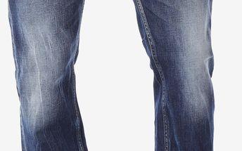 Newbill Jeans Replay, velikost 31/32