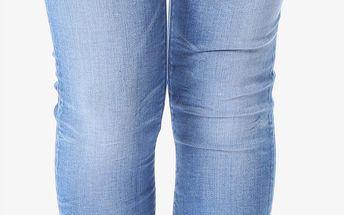 Luz Jeans Replay, velikost 27/32