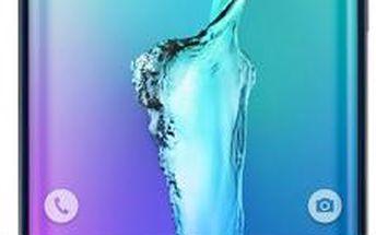 Samsung s klávesnicí pro Galaxy S6 edge+ (EJ-CG928BB) (EJ-CG928BBEGWW)