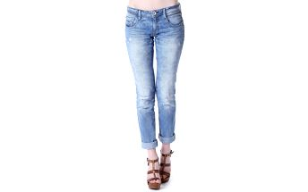 Jodey Jeans Replay, velikost 27/32