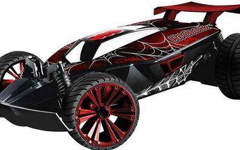 RC auto Revellutions Redback Buggy, RTR, 1:18 2WD + 200 Kč za registraci