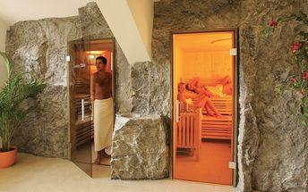 Hotel Lampenhäusl, Rakousko, Salcbursko - Kaprun - Zell am See, 5 dní, Vlastní, Polopenze, Alespoň 3 ★★★, sleva 0 %