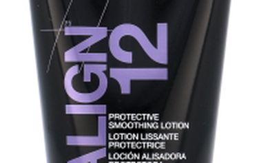 Redken Align 12 Protective Smoothing Lotion 150 ml pro definici a tvar vlasů pro ženy