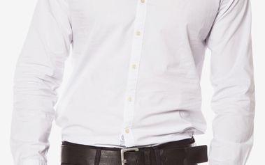 Košile Replay, velikost 3XL