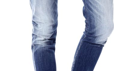 Jeans Replay, velikost 29/32