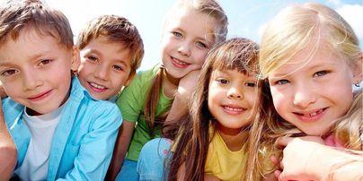 Dětský tábor Sindibád
