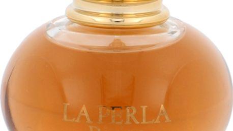 La Perla Divina 30 ml parfémovaná voda pro ženy