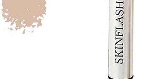 Christian Dior Skinflash Backstage Makeup Radiance Booster Pen 1,5ml Make-up W korektor - Odstín 003 Sunbeam