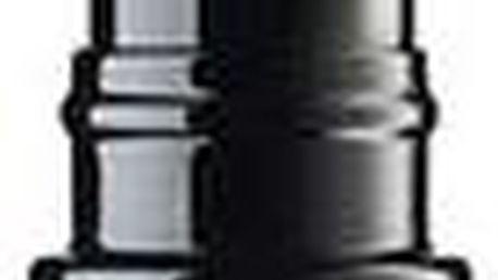 Artdeco Long-Lasting Lip Stylo 2g Rtěnka W - Odstín 46