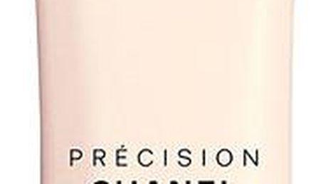 Chanel Gommage Microperle Eclat Exfoliating Gel 75ml Peelingový přípravek W Pro všechny typy pleti