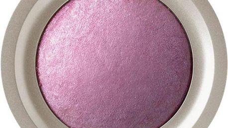 Artdeco Mineral Baked 2 g oční stín pro ženy 58 Reseda Green