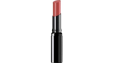 Artdeco Lip Passion Smooth Touch Lipstick 3g Rtěnka W - Odstín 43