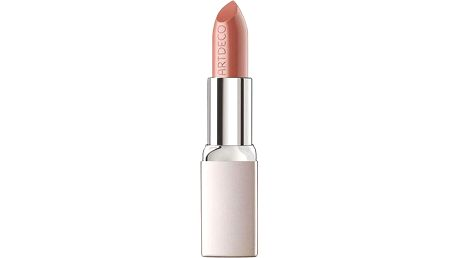 Artdeco Minerals Moisture Lipstick 4g Rtěnka W - Odstín 109