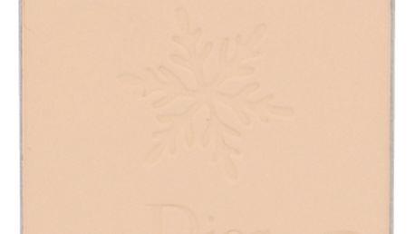 Christian Dior Diorsnow White Reveal UV Shield SPF30 Refill 10 g makeup pro ženy 012 Porcelain