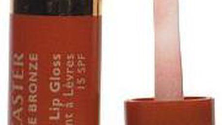 Lancaster Infinite Bronze Lip Gloss 8,5ml Lesk na rty W - Odstín 202 Soft Pink