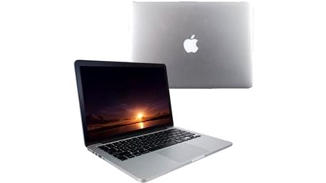 Apple MacBook Pro 13 ; MF840CZ/A
