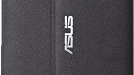 "ASUS PAD Audio Cover 7"" proZenPad 7 Z370C/Z370CG/Z370CL s reproduktory, černá - 90XB030P-BSL000"