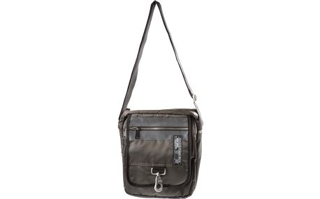Cross body bag Replay, velikost UNI