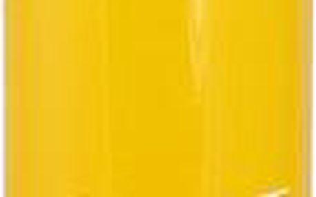 Payot Les Solaries Sun Minute Self Tanning Mist 125ml Samoopalovací přípravek U Samoopalovací přípravek