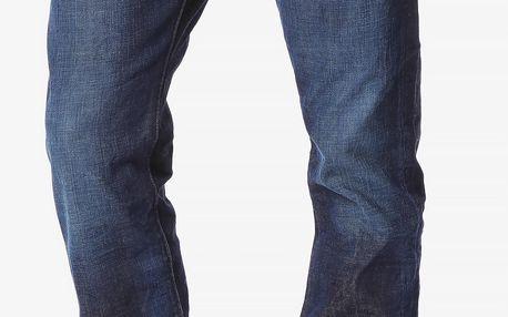 Waitom Jeans Replay, velikost 32/34