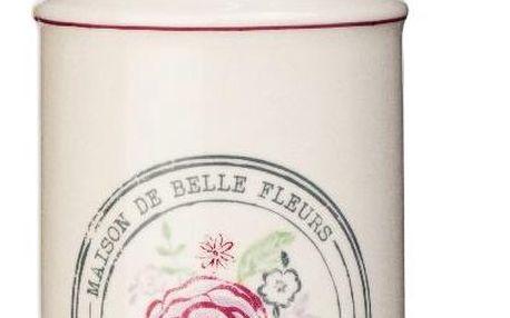 Dávkovač na mýdlo Belle