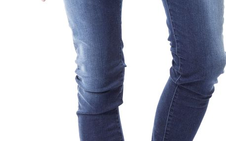 Mirfak Jeans Replay, velikost 36/34