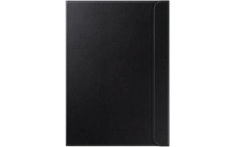Samsung EF BT810PB Book Cover TAB S2 9.7, Black