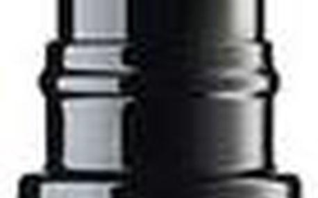 Artdeco Long-Lasting Lip Stylo 2g Rtěnka W - Odstín 15