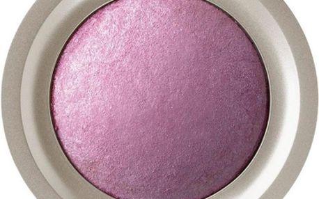 Artdeco Mineral Baked 2 g oční stín pro ženy 82 Precious Earth