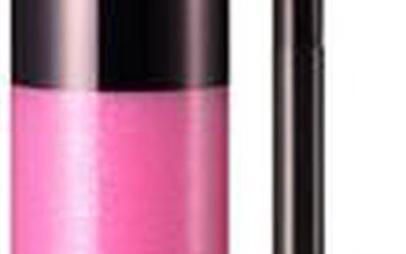 Shiseido Luminizing Lip Gloss 7,5ml Lesk na rty W - Odstín YE505