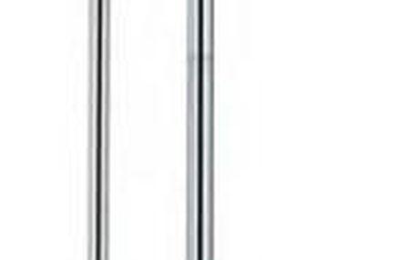 WC sada Kela Venus KL-22491