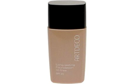 Artdeco Long Lasting Foundation 30ml Make-up W - Odstín 15